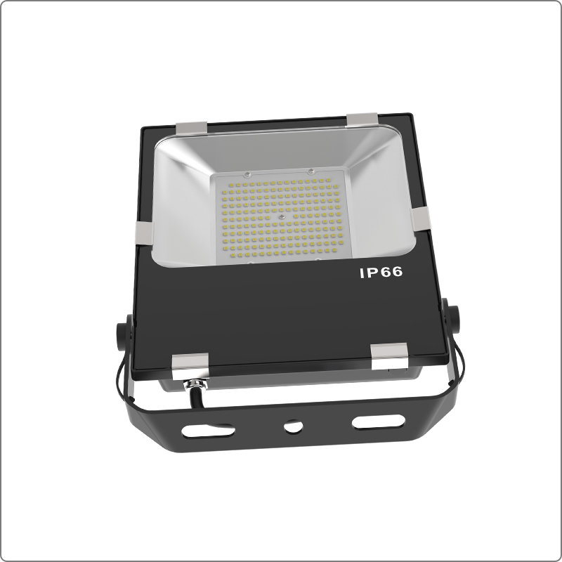 product-FLS Series Flood Light-SEEKING-img