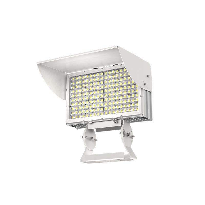 LED Sports Light