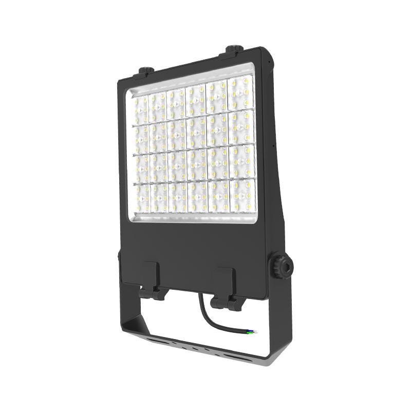FLX LED Flood Light