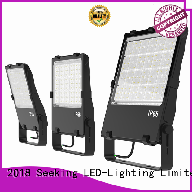 SEEKING accurate football stadium lights manufacturers for concession