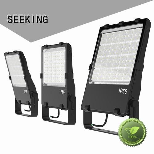 SEEKING Custom small flood light fixtures Suppliers for walkway areas