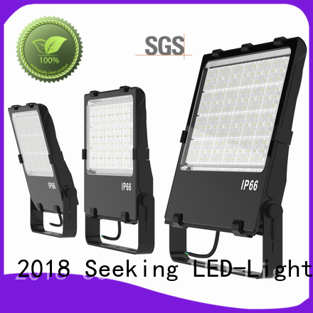SEEKING accurate flood lights for sale with angle adjustalbe for concession