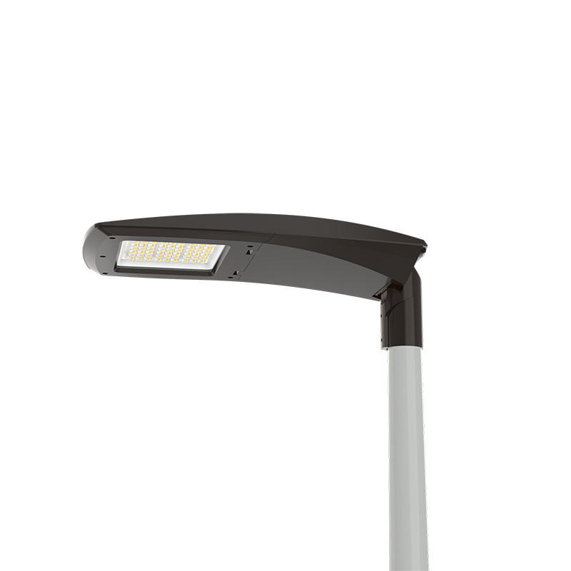 SEEKING light street lamp fixtures Supply for parking lots-2