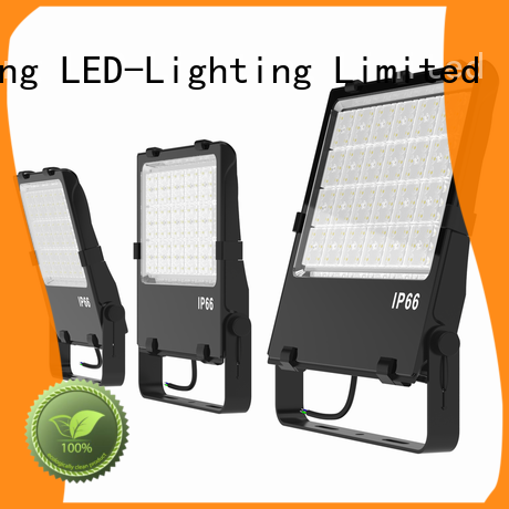 SEEKING New led security lighting residential Suppliers for walkway areas