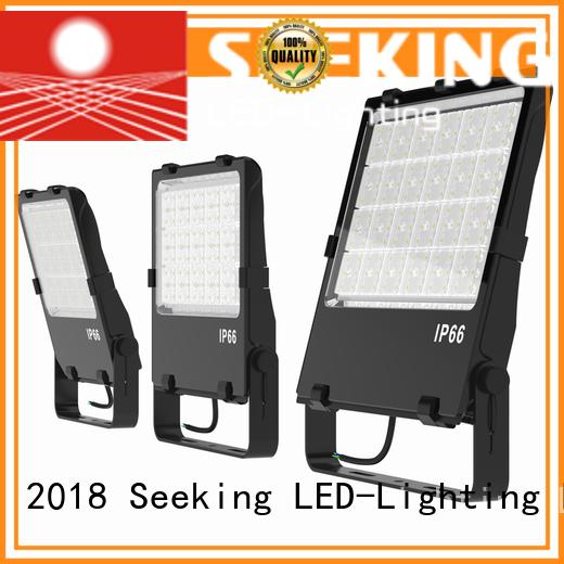SEEKING seriesb indoor flood lights Suppliers for walkway areas