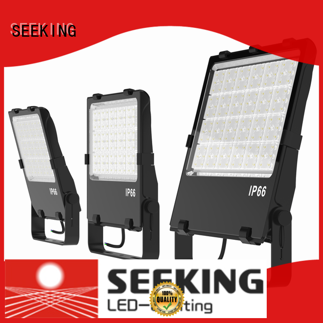 SEEKING efficient led indoor flood lights for lighting spectator
