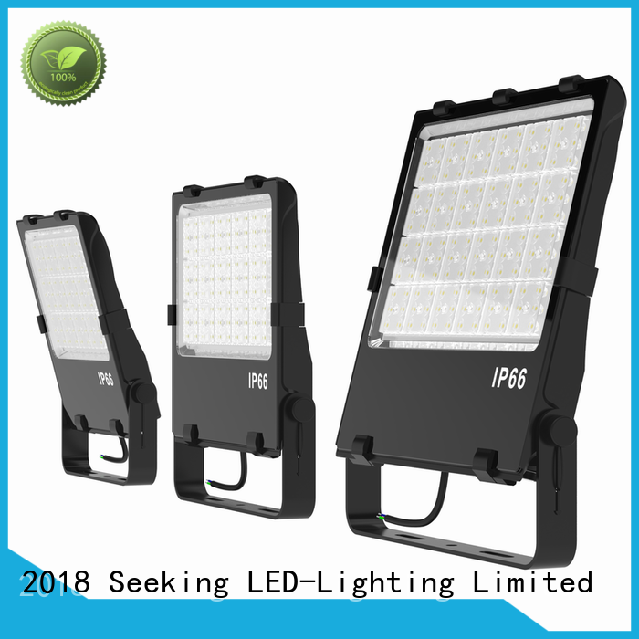 with angle adjustalbe led flood bulbs indoor industrial for business for lighting spectator