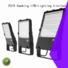 Best led large area flood lights series for business for lighting spectator
