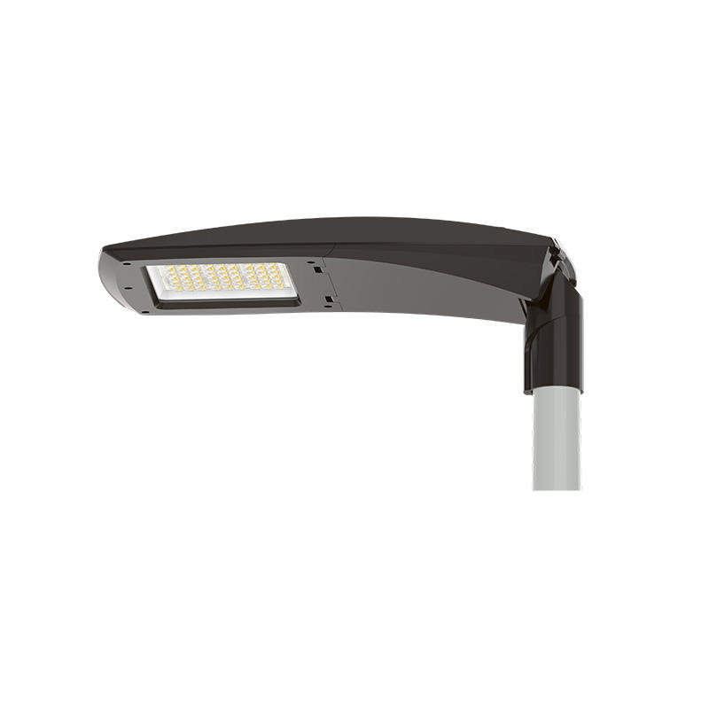 SEEKING light street lamp fixtures Supply for parking lots-3
