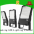 with angle adjustalbe high quality outdoor led flood lights series manufacturers for field lighting