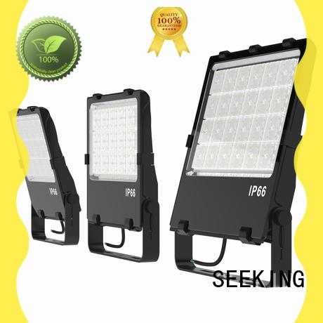 SEEKING traditional led stadium light for field lighting