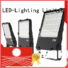 with angle adjustalbe flood light price seriesb Suppliers for walkway areas